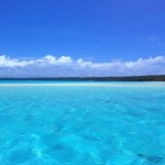 mar-azul-claro