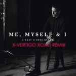 me-myself-and-i-x-vertigo-remix-bebe-rexha-youredm-500x500