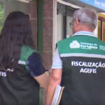 UNIÃO BRASILL
