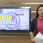 Captura de Tela 2019-10-28 às 16.34.50
