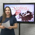 Captura de Tela 2019-11-06 às 14.28.06