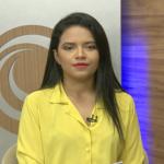 Captura de Tela 2019-11-18 às 16.29.54
