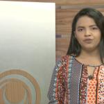 Captura de Tela 2019-11-20 às 16.15.34