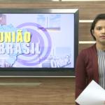 Captura de Tela 2019-12-19 às 14.38.58