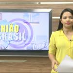 Captura de Tela 2019-12-24 às 13.50.30