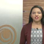 Captura de Tela 2019-12-30 às 15.24.51