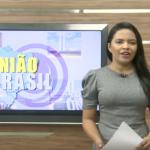Captura de Tela 2020-01-23 às 17.13.52