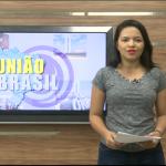 União Brasil 08.01.2020